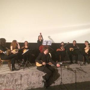 17.03.26.Concert.Mandoline.Musiques.de.ta.Méditerranée