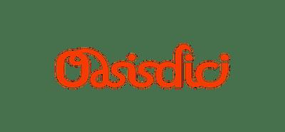 OASISDICI-LOGO-ORANGE-DEF-400x185px
