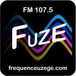 Radio.Fuze