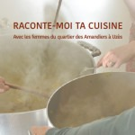 cover raconte cuisine 1