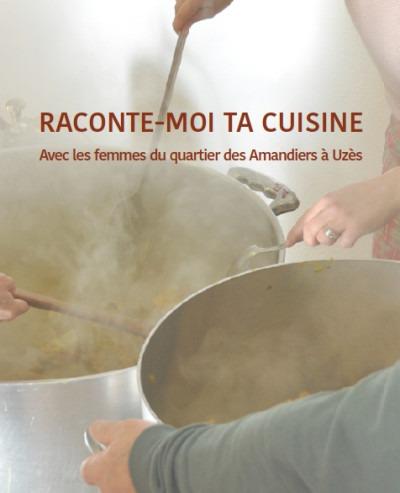 cover raconte cuisine 1