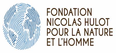 logo-FondationNicolasHulot-400x185px
