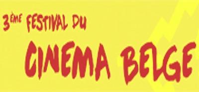 logo.festival.cinema.belge-400x185px