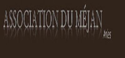 logo.le.mejan-400x185px