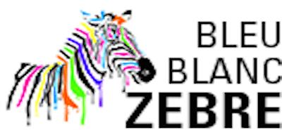 logoBleuBlancZèbre-400x185px