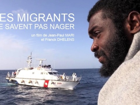 migrants film 1