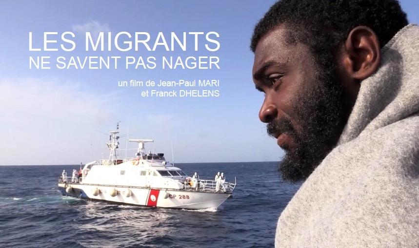 migrants film 1