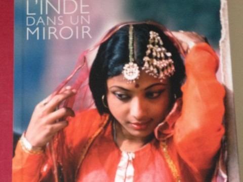 17-01-03-inde-dans-un-miroir