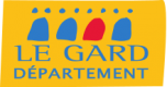 Gard_(30)_logo_2015_svg