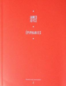 james-joyce-trente-trois-morceaux