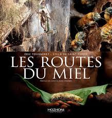 Les-Routes-du-Miel