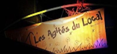 logo-les-agites-du-local-400x185px