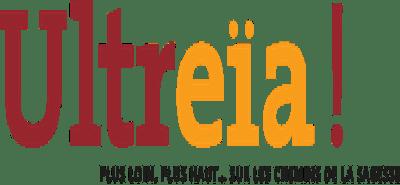 logo-ultreia2-400x185px